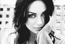 Mila Kunis Obsession
