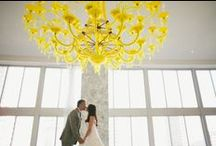 D+B Wedding Viceroy Miami / Urban Lace Events NYC & VA, DC