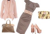 Fashionista's Dream