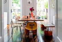 home design.  / by Kyndal Howard