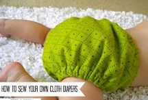 Cloth Diapering / yes i do this and yes i love it  / by Andrew-Charlotte Alvarado
