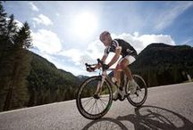 Born to be FAST Summer 2014 / Bicycle Line presents its new summer cycling wear range: Jerseys, bib shorts, jackets, the best collection of high quality Italian company.