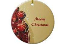 Christmas Decoration Ideas Gifts  / Christmas Decoration Ideas Gifts. You can find many styles, sizes, and colors of customizable christmas decoration ideas shirts, mugs, posters, bumper stickers, and other products. Christmas decoration ideas home, christmas decoration ideas 2013, christmas craft ideas, homemade christmas decoration ideas, christmas tree decoration ideas, christmas decoration ideas for kids, christmas decoration ideas.