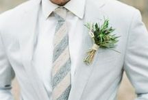 For the Grooms / Urban Lace Events www.urbanlaceevents.com
