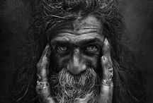 Amazing Portraits / To inspire you... / by Vistek Ltd.