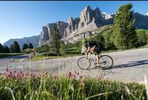 Keep calm and ride on / BL Bicycle Line premium cycling clothing. Mens collection. 2015 Summer catalogue