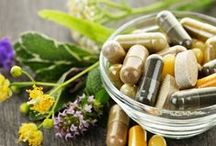 Natural supplements / Natural products/ supplements for your health