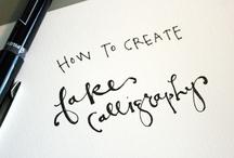 How Pinteresting! / Things I learned on Pinterest