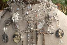 Jewelery&Co / by Anna Laurenson