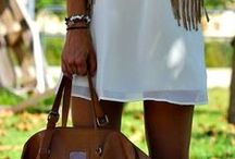Lindsay's Style / Lindsay's fashion picks