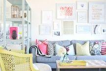 Simply Home Ideas