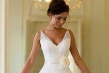 wedding / by Mackenzie Certalic