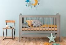 vtwonen ❥ BOYS ROOMS / by vtwonen