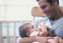All About Dad / Dad jokes, tips, and inspiration for all you fathers out there