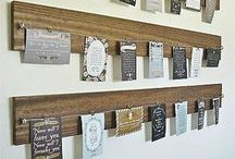 Simply Crafts for Home