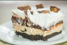 Simply Tasty Desserts