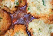 Crockpot Recipes / by Janice Powell Hill