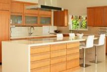 Renovation Success Stories / by MasterBrand Cabinets