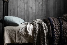 cozy / by heather lipner