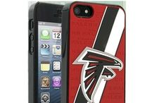 NFL Cases / by Cellairis