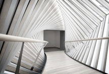 Architecture / by Montserrat