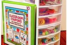 Simply Classroom Management