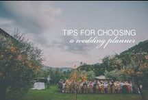 FAB Wedding Guides: Destination Wedding Advice / Our blog posts on the technicalities of destination weddings: Legalities, Etiquette, Advice and More.