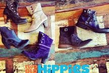 Fall Fashion 2013 / Check out some of our new fall fashion at Two Old Hippies in Nashville. www.twooldhippies.com 615-254-7999