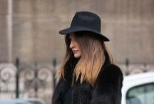 Hat Obsessed / by LYNNsteven Boutique