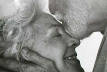 Great Love Stories / A collection of fine romance inspiration