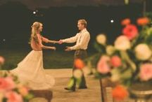Love Parties / All things wedding