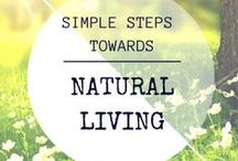 Lifestyle #LetsStriveForHealth / Lifestyle tips for your over health & wellbeing. Create a better version of yourself with motivational lifestyle tips.