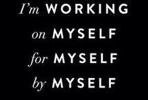 Motivational Quotes #LetsMove