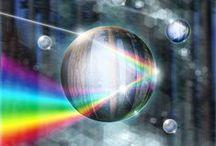 Light-optics