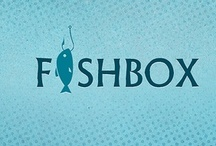 Fishbox / Fishbox is an app the helps you catch fish and saves you catches. Get started at www.fishboxapp.com / by Fishbox App for Fishing