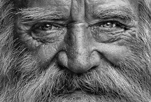elder buddies / by Jan-Peter Semmel