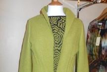 January Sale 2013