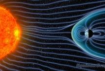 magnetic-field