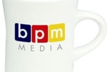 REDBOWS: Promotional Mugs Collection