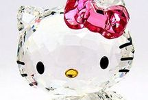 u might be addicted to Hello Kitty