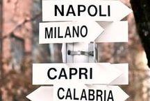 ~ITALIA~