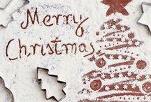 My Christmas :) / Christmas, Xmas, Winter, December, Gift, Christmas tree, Snow, Christmas decorations,