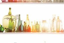 Toxins to Avoid / LEARN about some of the toxins lurking in your family's personal care products