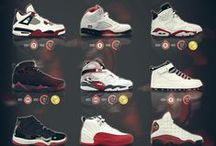 MEN SHOES of ALL KIND / Men Shoes