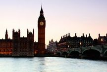~LONDONER~