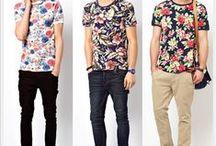 MEN SPORTS WEAR / Men Sportswear