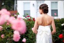 Vintage Rose Weddings / Weddings and events at Vintage Rose Wedding Estate