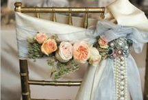 Inspiration: Wedding Decor