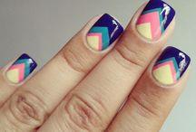 Nails!!! / Nail designs