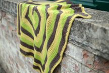 Gift Ideas / Gift ideas from Eden Cottage Yarns.